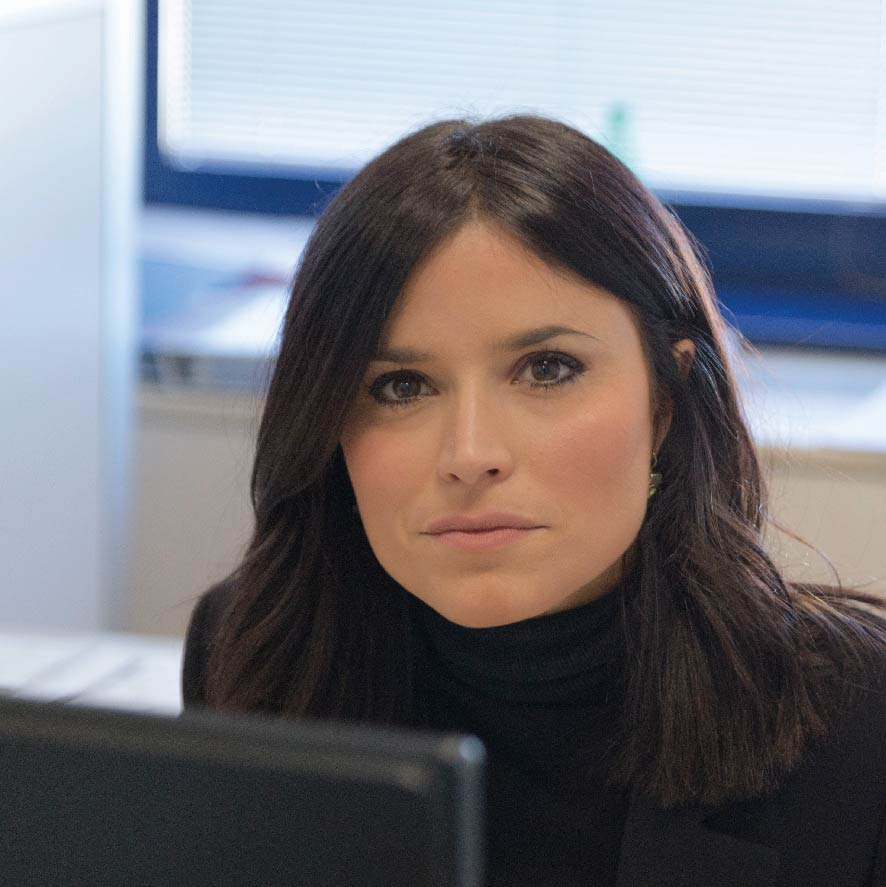 Dr.ssa Giulia Cardinali