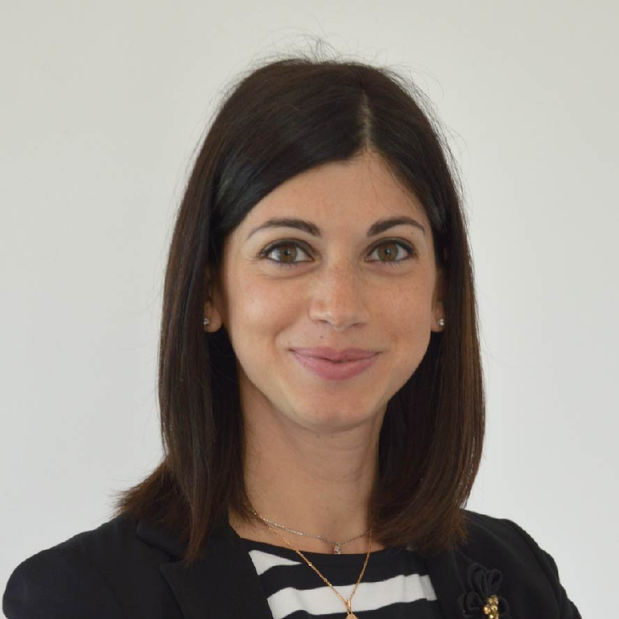 Dr.ssa Valentina Morosetti