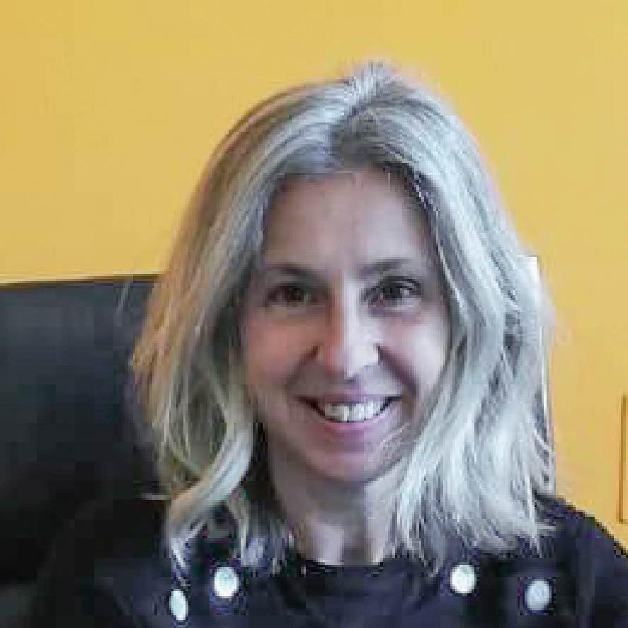 Dr.ssa Paola Mancini