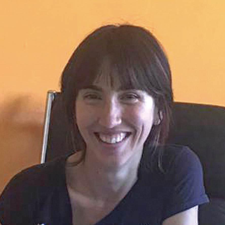 Dr.ssa Alessandra Cicetti