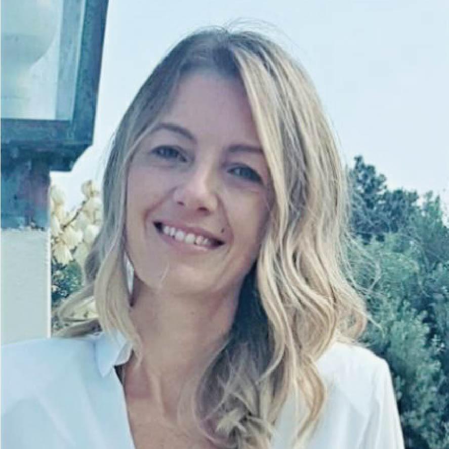 Dr.ssa Raffaella Maggiolini
